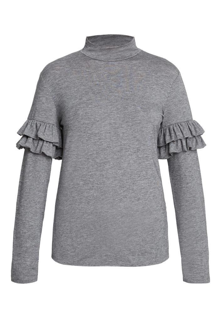 cecilia-top-in-grey-melange-531f8f52355b