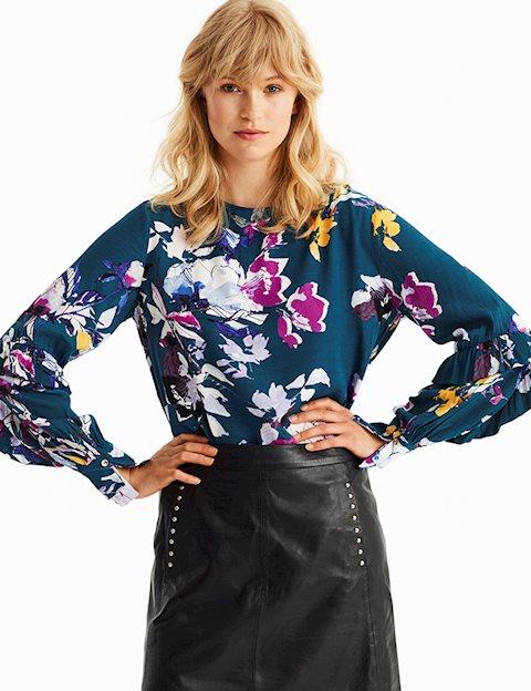 hajar-blouse-print-0