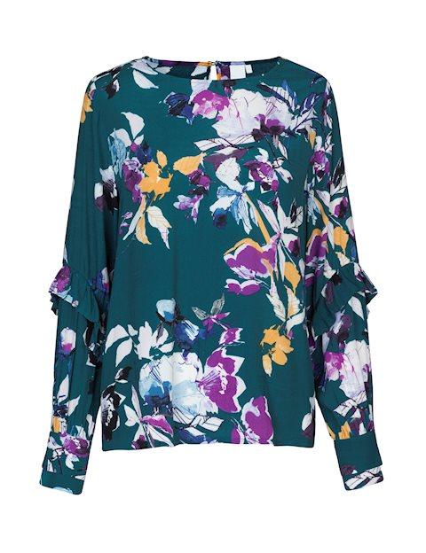 hajar-blouse-print-1