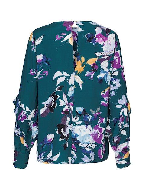 hajar-blouse-print-2