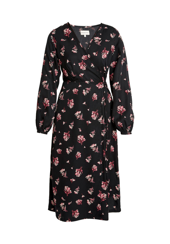 jamila-bouquet-dress-127d62b327fd