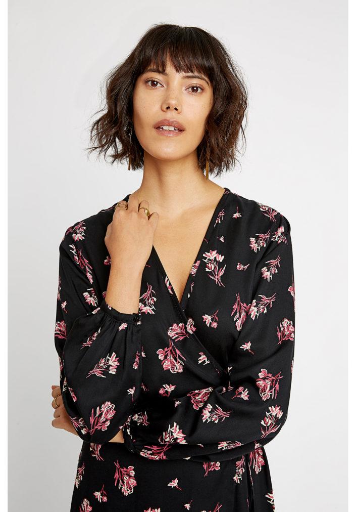 jamila-bouquet-dress-350852092a1e