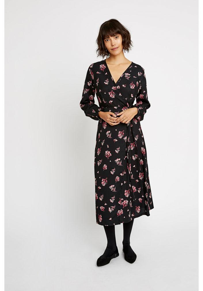 jamila-bouquet-dress-a6b85d6987d1