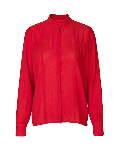 laiba-shirt-red-0