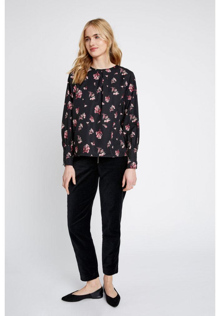 valentina-bouquet-top-6710f66932eb