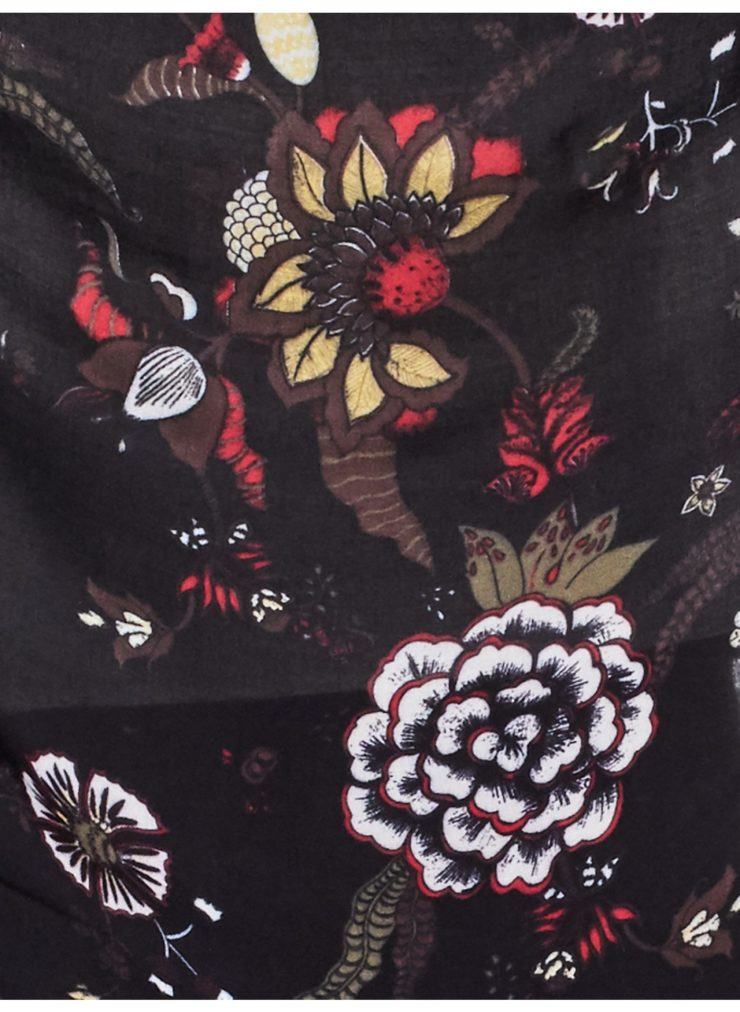 wac3874-graphite_wac3874-graphite--pavanne-super-soft-bamboo-scarf-0008.jpg