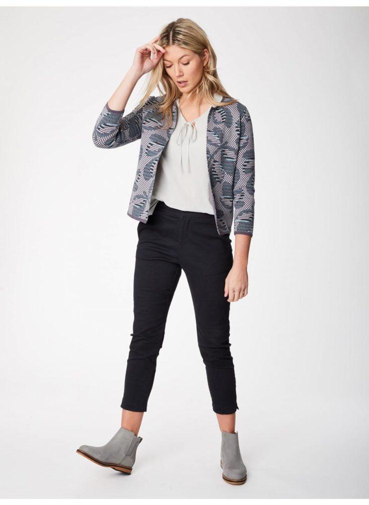 wwj3801-slate-grey_wwj3801-slate-grey--gertie-luxe-grey-printed-cardigan-0002.jpg
