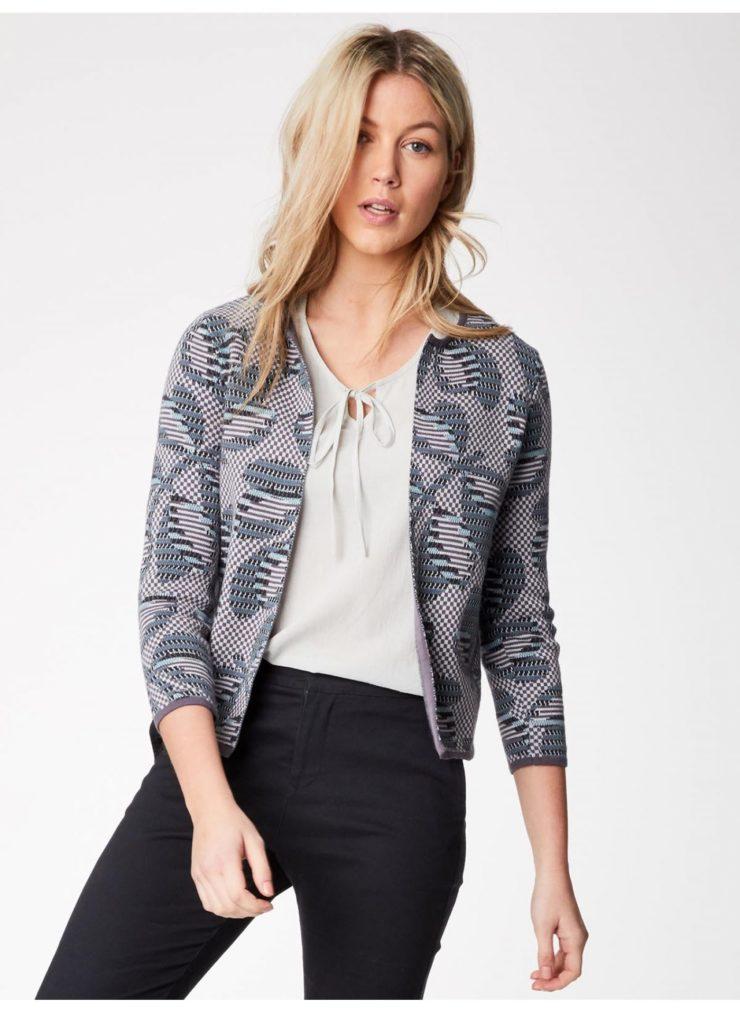 wwj3801-slate-grey_wwj3801-slate-grey--gertie-luxe-grey-printed-cardigan-0003.jpg