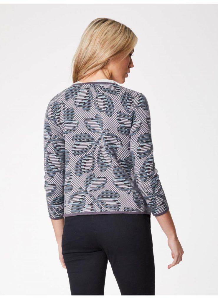 wwj3801-slate-grey_wwj3801-slate-grey--gertie-luxe-grey-printed-cardigan-0006.jpg