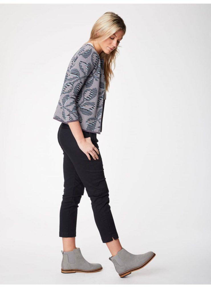 wwj3801-slate-grey_wwj3801-slate-grey--gertie-luxe-grey-printed-cardigan-0007.jpg