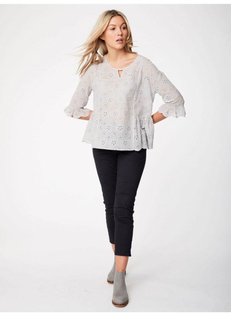 wwt3772-mist_wwt3772-mist--katka-floaty-fit-organic-cotton-blouse-0002.jpg