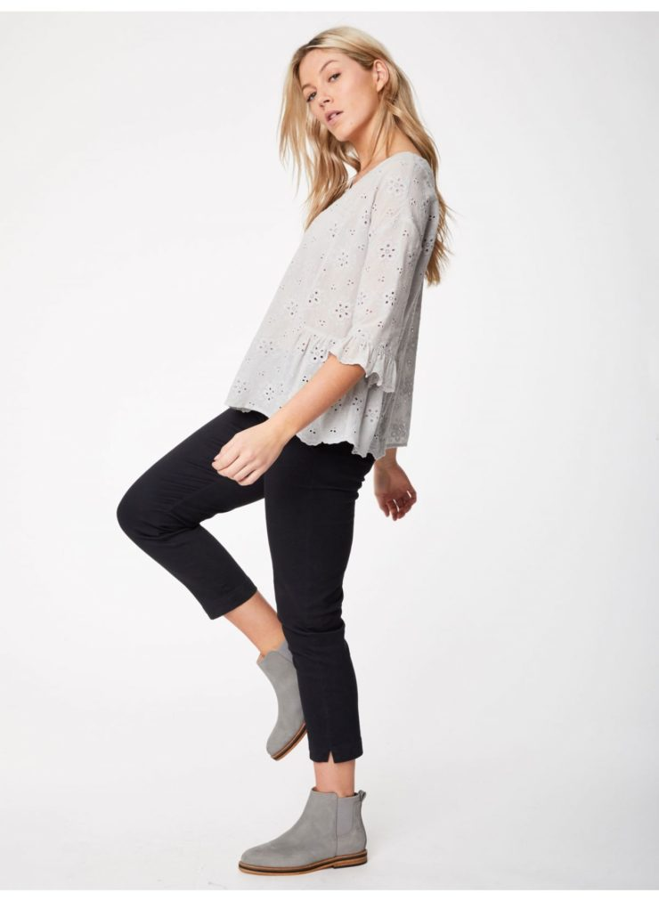 wwt3772-mist_wwt3772-mist--katka-floaty-fit-organic-cotton-blouse-0007.jpg