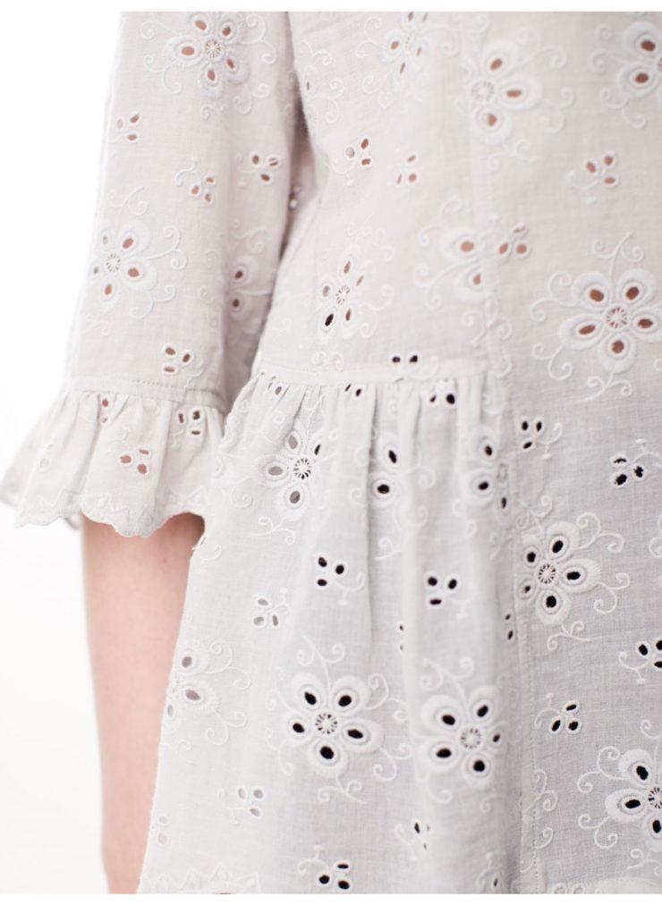 wwt3772-mist_wwt3772-mist--katka-floaty-fit-organic-cotton-blouse-0008.jpg