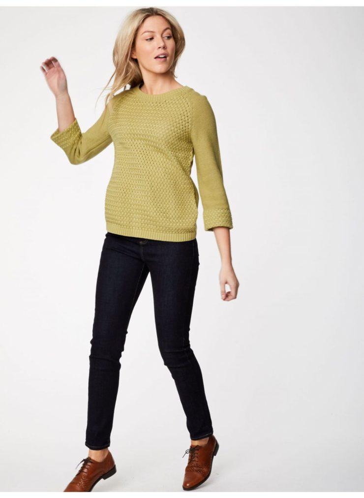 wwt3779-moss_wwt3779-moss--hally-green-organic-cotton-jumper-0001.jpg