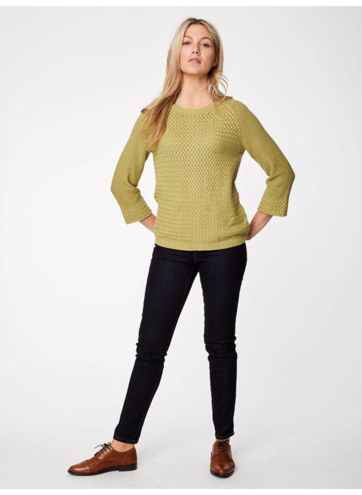 wwt3779-moss_wwt3779-moss--hally-green-organic-cotton-jumper-0002.jpg