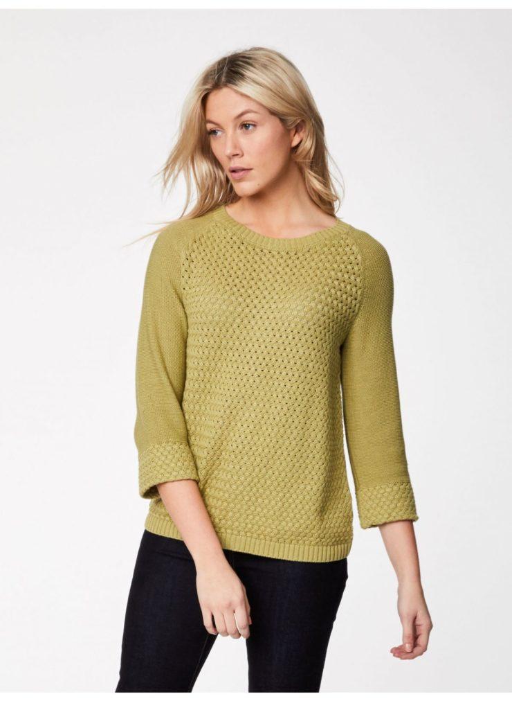 wwt3779-moss_wwt3779-moss--hally-green-organic-cotton-jumper-0003.jpg