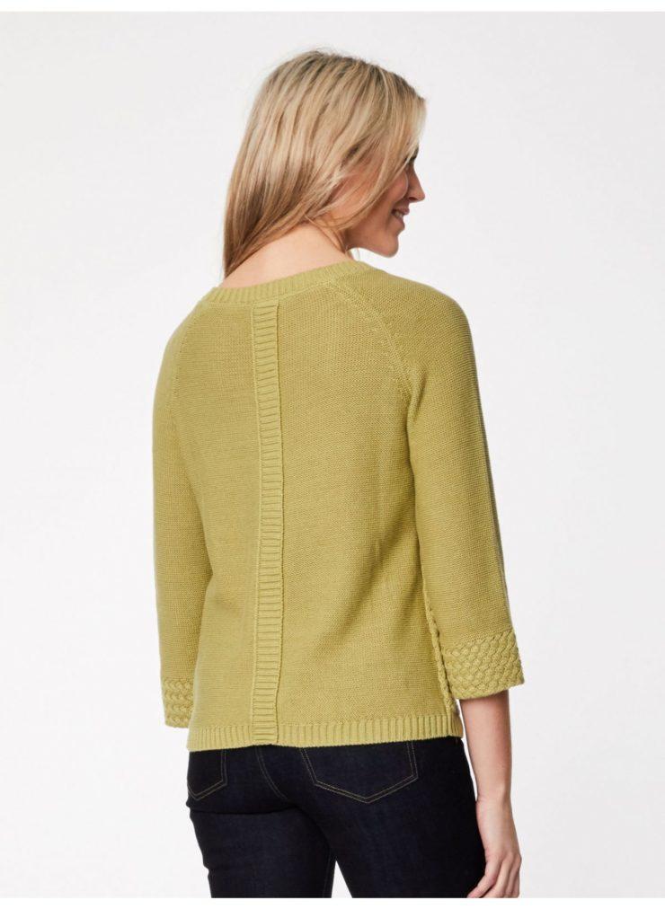 wwt3779-moss_wwt3779-moss--hally-green-organic-cotton-jumper-0006.jpg