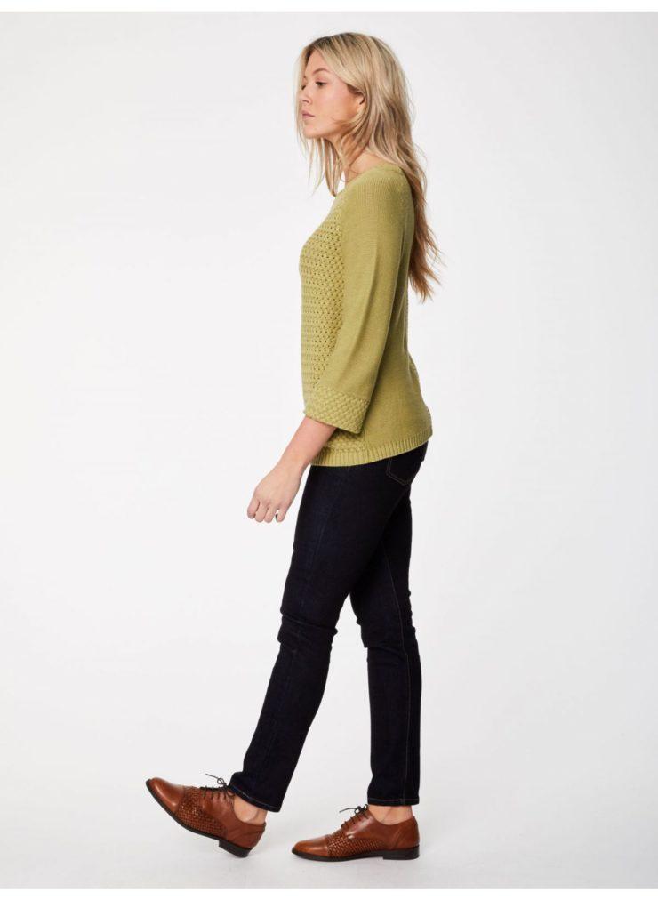 wwt3779-moss_wwt3779-moss--hally-green-organic-cotton-jumper-0007.jpg