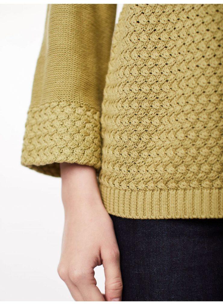 wwt3779-moss_wwt3779-moss--hally-green-organic-cotton-jumper-0008.jpg