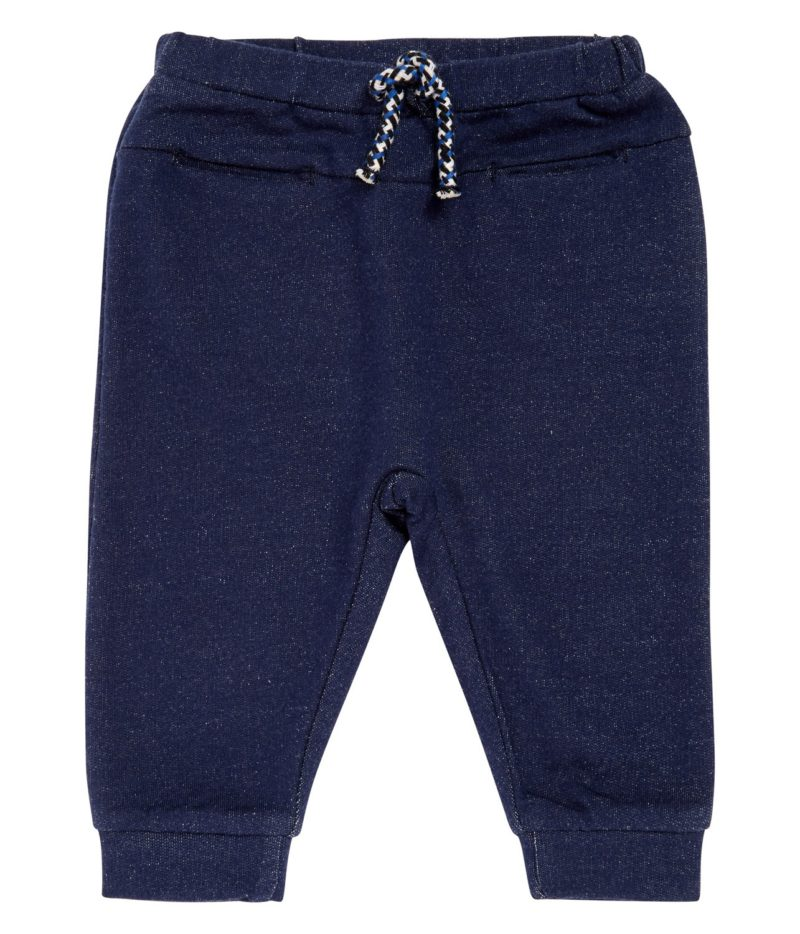 1721759_candy-navy