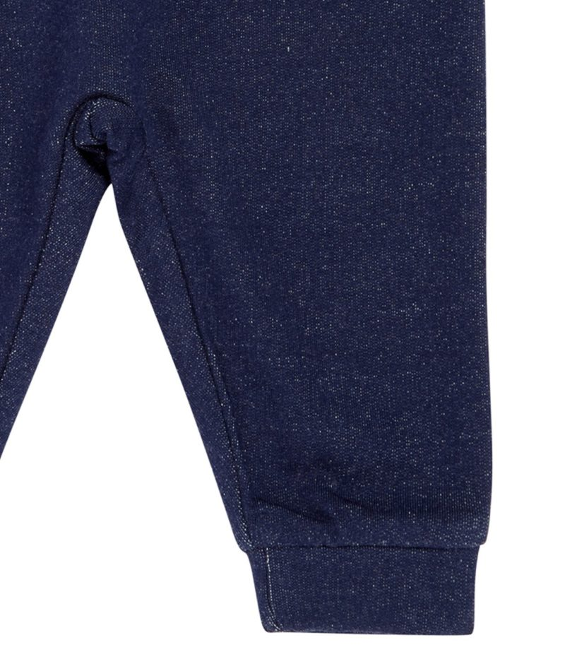 1721759_candy-navy-detail-2