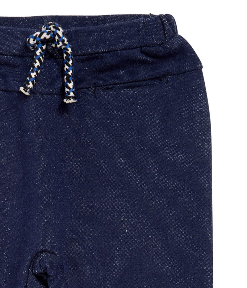 1721759_candy-navy-detail