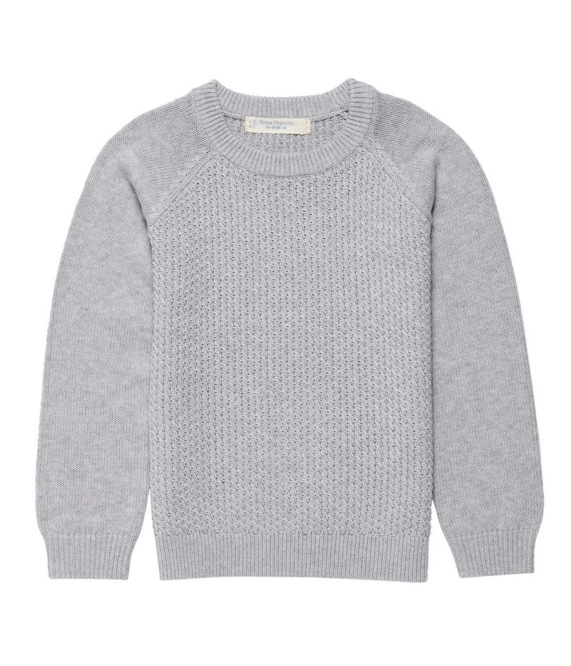 1821532_piet_knitted_sweater_grey_01