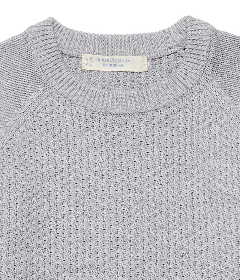 1821532_piet_knitted_sweater_grey_02