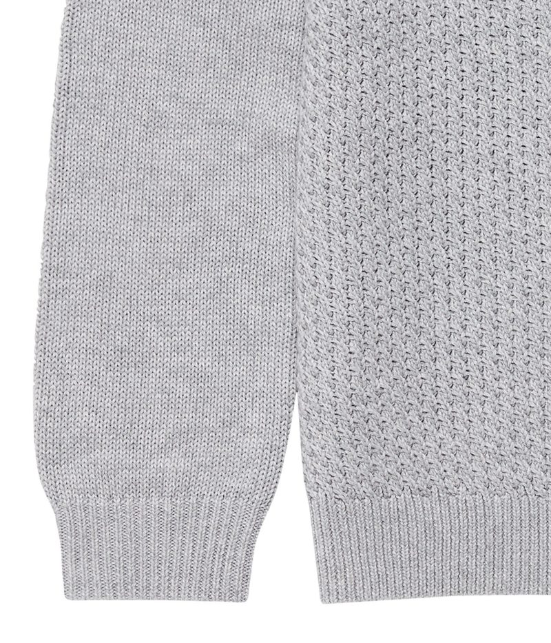 1821532_piet_knitted_sweater_grey_03