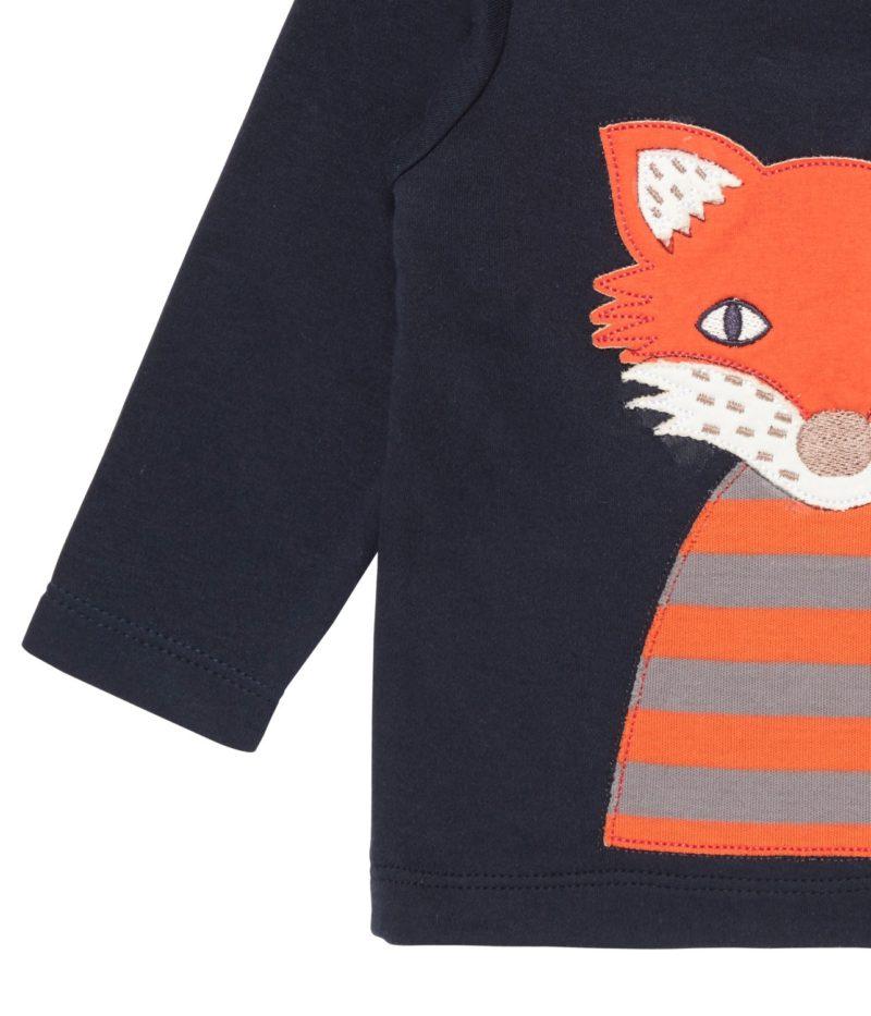1821739_ole_longsleeve_shirt_navy_03