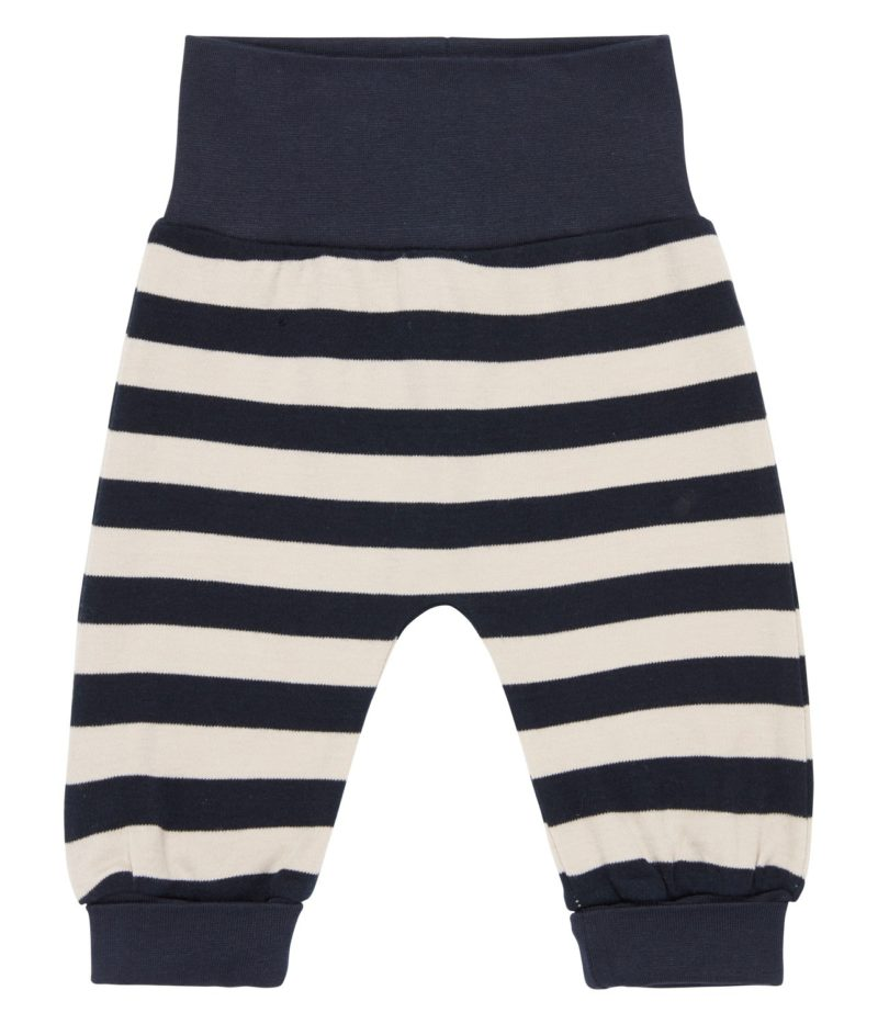 1821741_sjors_baby_pant_navy_stripes_01 (1)