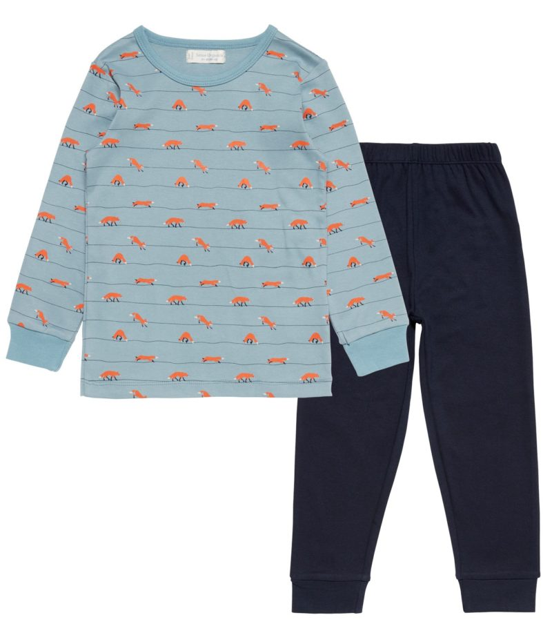 1823503_long_john_pyjama_aop_foxes_navy_pant_mix