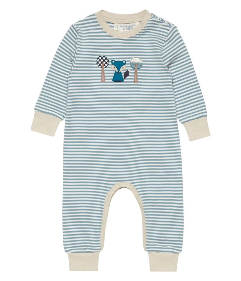 1823707_viktor_baby_romper_blue_stripes_01