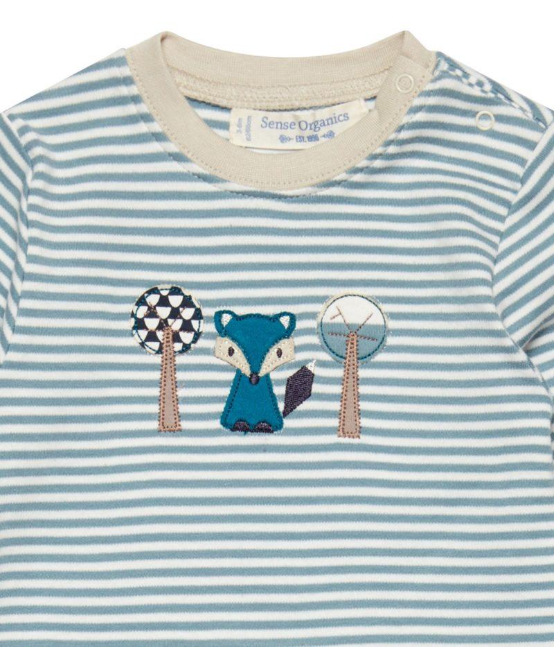 1823707_viktor_baby_romper_blue_stripes_02