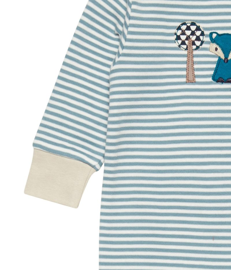 1823707_viktor_baby_romper_blue_stripes_03