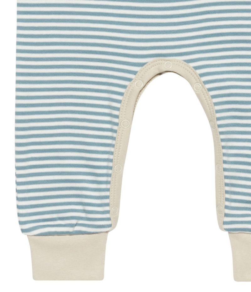 1823707_viktor_baby_romper_blue_stripes_04