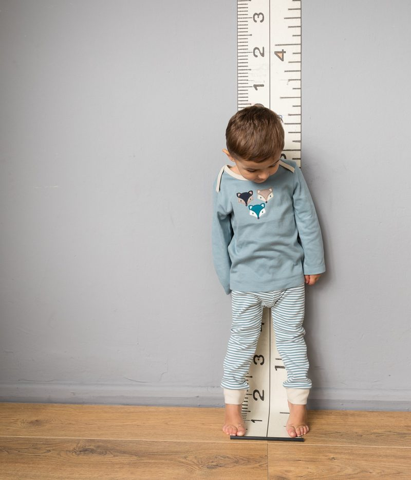 1823708_709_timber_shirt_bright_leggings