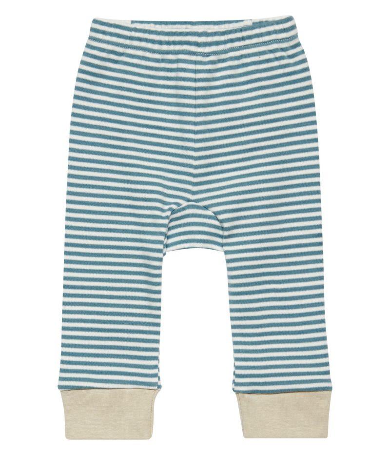 1823709_bright_baby_leggings_blue_stripes_01