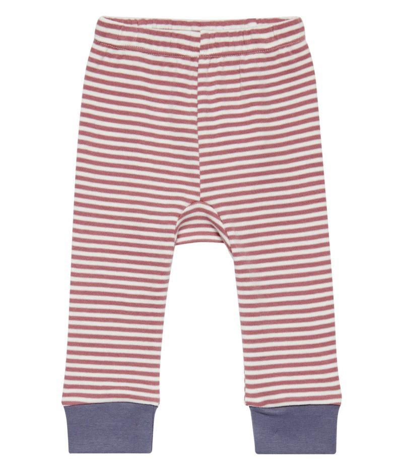 1823709_bright_baby_leggings_rose_stripes_01