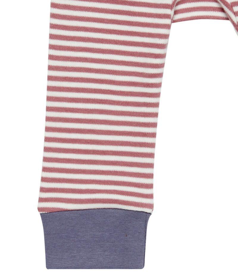 1823709_bright_baby_leggings_rose_stripes_03