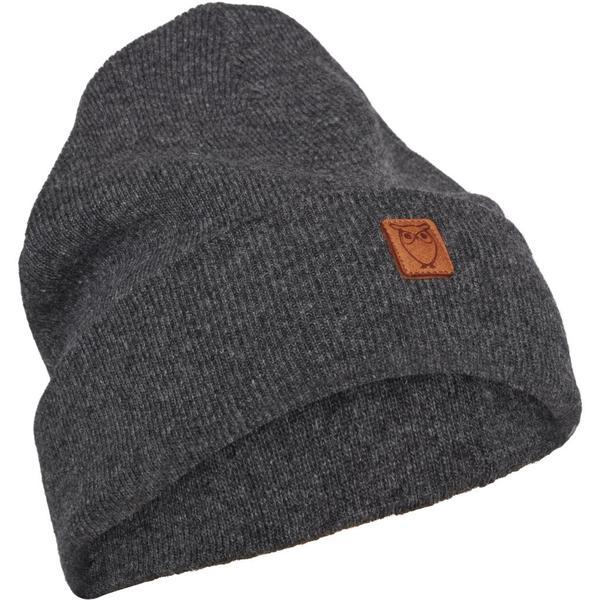Beanie_organic_wool_-_GOTS-Hat-82206-1073_Dark_Grey_Melange_600x
