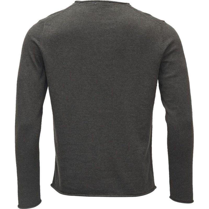 Fine_single_knit_with_roll_edges_-_GOTS-Knit-80514-1073_Dark_Grey_Melange-1