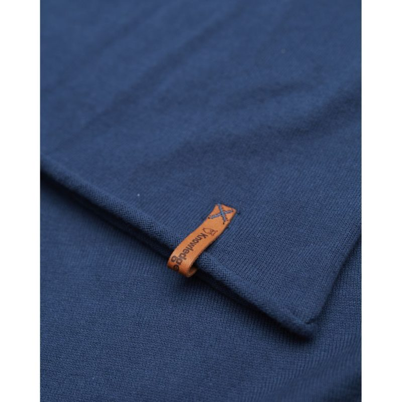 Fine_single_knit_with_roll_edges_-_GOTS-Knit-80514-1222_Insigna_Blue-3