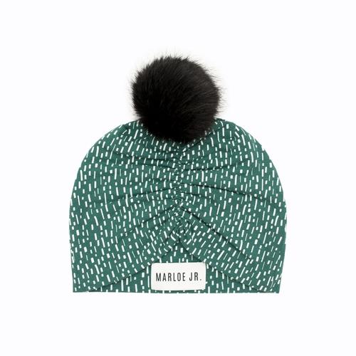 bodil-green