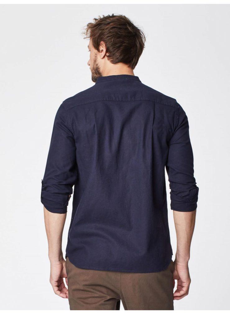 mst3648-navy_mst3648-navy--avro-navy-grandad-collar-shirt-0006.jpg