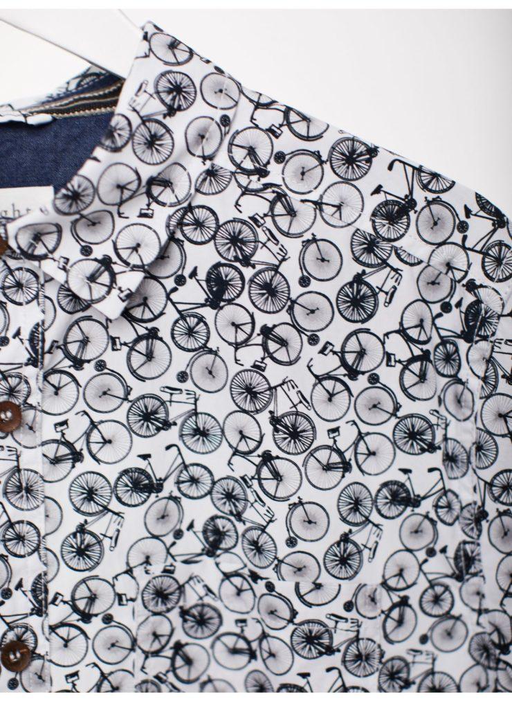 mwt3953-white_mwt3953-white--velocity-organic-cotton-sustainable-shirt-0008.jpg