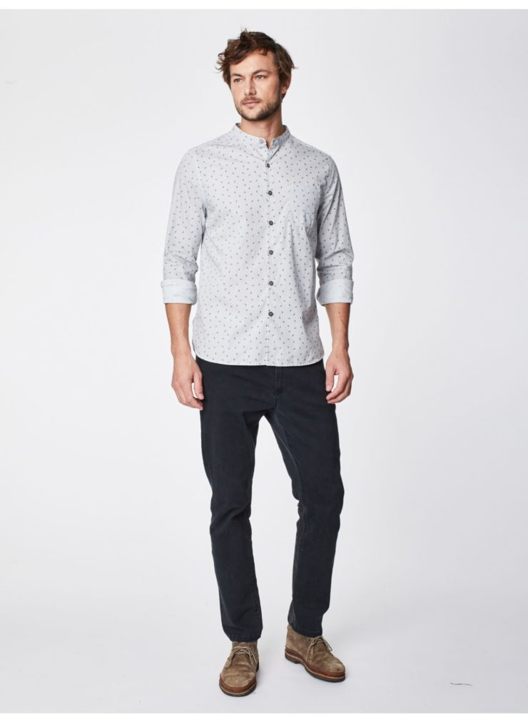 mwt3957-grey_mwt3957-grey--fitzroy-stripe-white-sustainable-shirt-0002.jpg