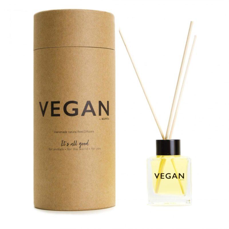 vegan-doftpinne_grande