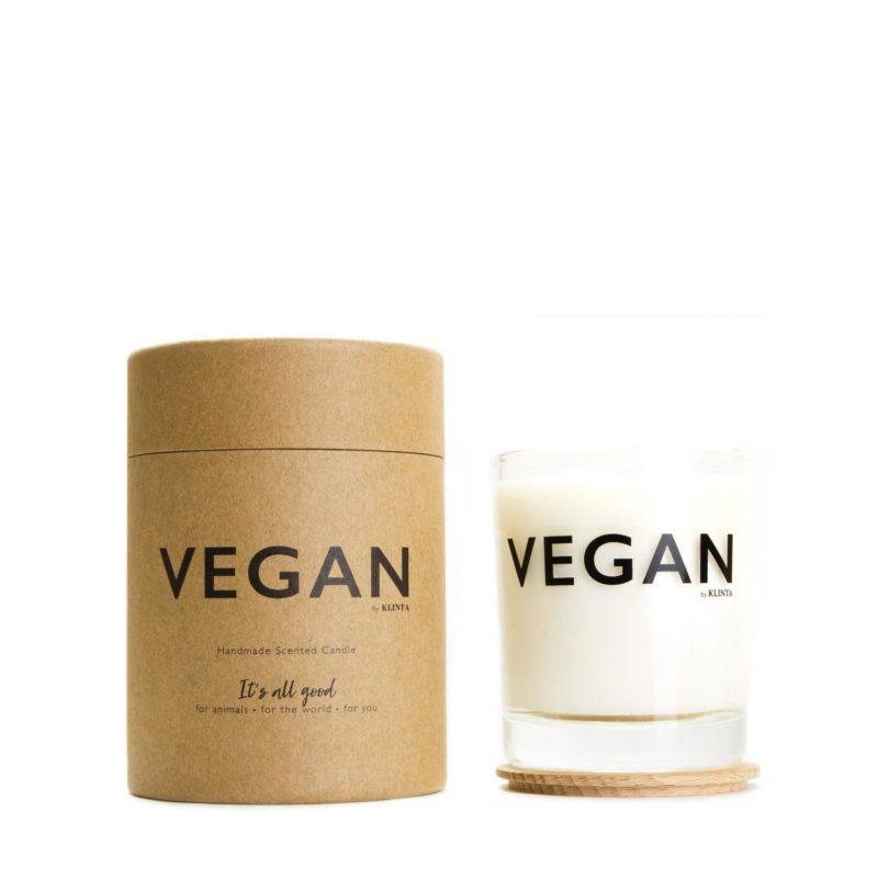 vegan-ljus_grande
