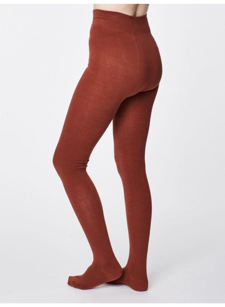 wac3866-russet-brown_wac3866-russet-brown--elgin-tights-0006.jpg